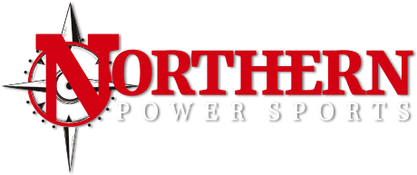 Northern Power Sports is located in Mio, MI